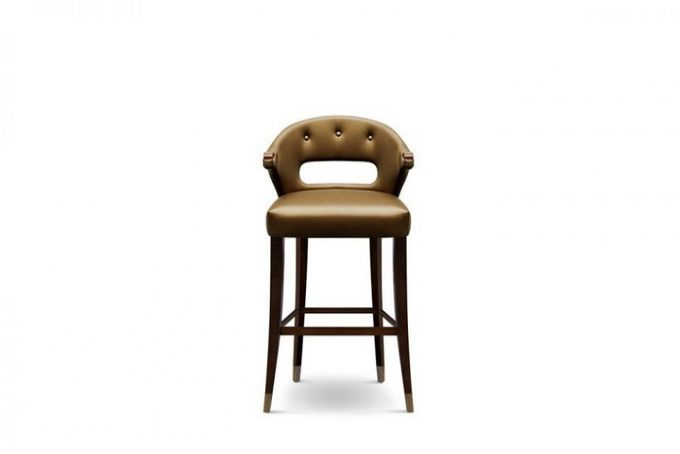 Bentel & Bentel Luxury Restaurant Design bentel & bentel Bentel & Bentel: The Finest Luxury Restaurant Design bb nanook counter stool 1200x1200 imagem principal 900x600 1 680x454