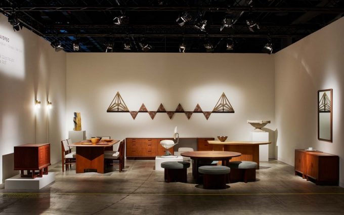 DESIGN MIAMI 2019: THE EPITOME OF CULTURE AND DESIGN design miami DESIGN MIAMI 2019: THE EPITOME OF CULTURE AND DESIGN blog2 680x425