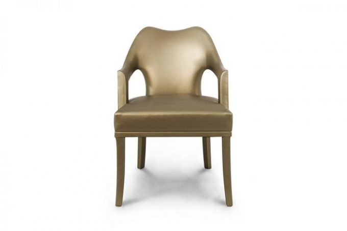 Bentel & Bentel Luxury Restaurant Design bentel & bentel Bentel & Bentel: The Finest Luxury Restaurant Design brabbu n20 dinning chair 1 1200x1200 1 900x600 1 680x454