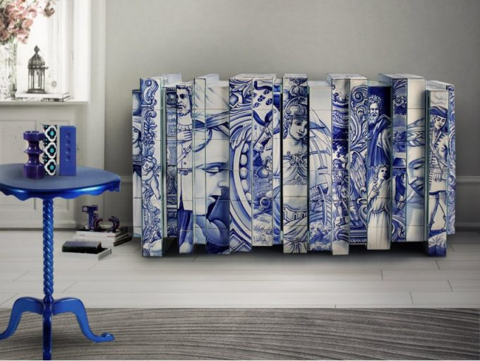PANTONE'S COLOR OF THE YEAR: 5 FURNITURE PIECES IN CLASSIC BLUE pantone's PANTONE'S COLOR OF THE YEAR: 5 FURNITURE PIECES IN CLASSIC BLUE heritage2 680x511
