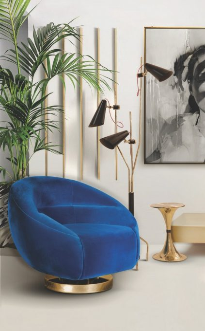 PANTONE'S COLOR OF THE YEAR: 5 FURNITURE PIECES IN CLASSIC BLUE pantone's PANTONE'S COLOR OF THE YEAR: 5 FURNITURE PIECES IN CLASSIC BLUE masnfield2 423x680