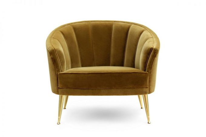 COVET NYC SAMPLE SALE: LOOBY covet house COVET NYC SAMPLE SALE: LOOBY maya armchair brabbu 01 900x600 680x453