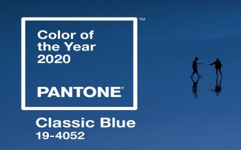 PANTONE'S COLOR OF THE YEAR: 5 FURNITURE PIECES IN CLASSIC BLUE pantone's PANTONE'S COLOR OF THE YEAR: 5 FURNITURE PIECES IN CLASSIC BLUE pantone color of the year 2020 classic blue banner mobile 480x300