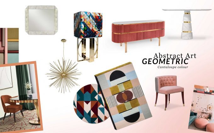 MOODBOARDS TO INSPIRE YOUR DESIGN