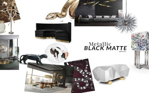 MOODBOARDS TO INSPIRE YOUR DESIGN moodboards MOODBOARDS TO INSPIRE YOUR DESIGN 6 1 480x300