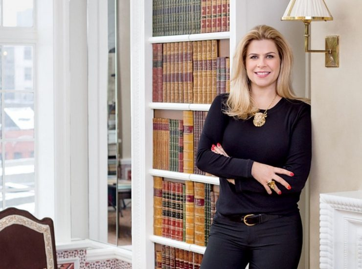 ALEXA HAMPTON- THE STORY OF AMERICA´S MOST INFLUENTIAL DESIGNER alexa hampton ALEXA HAMPTON- THE STORY OF AMERICA´S MOST INFLUENTIAL DESIGNER Alexa H  Deco NY | Home Design Guide Alexa H