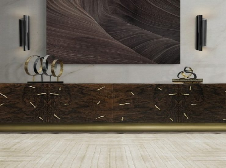 sideboards TRENDY LIVING ROOM SIDEBOARDS FOR 2020 WhatsApp Image 2020 01 30 at 14  Deco NY | Home Design Guide WhatsApp Image 2020 01 30 at 14