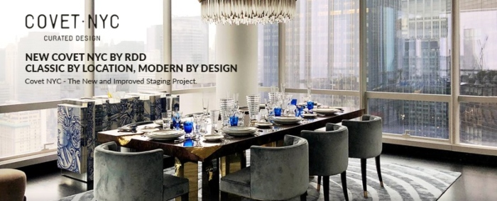 WELCOME TO THE BESPOKE COVET NYC 2.0 BY RDD covet WELCOME TO THE BESPOKE COVET NYC 2.0 BY RDD WhatsApp Image 2020 02 13 at 15