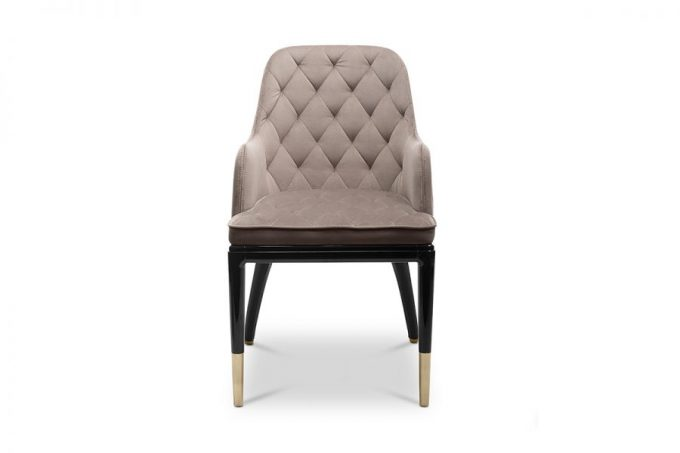 thad hayes THAD HAYES: PERFECT INTERIOR DESIGN charla dining chair luxxu 01 900x600 1 680x453
