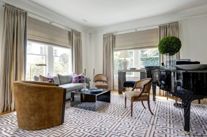 ONE OF THE BEST INTERIOR DESIGNERN NYC: ERIC COHLER eric cohler ONE OF THE BEST INTERIOR DESIGNERN IN NYC: ERIC COHLER eric cohler living room design 2017 1030x684 1 680x452