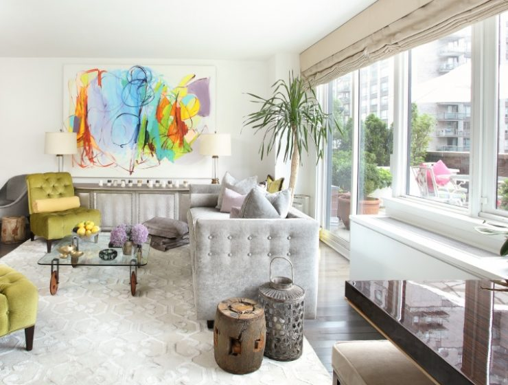 arlene angard Discover the World of Arlene Angard and her Lattest NYC Project Arlene Angard Energetic Vibrant and Elegant 740x560  Deco NY | Home Design Guide Arlene Angard Energetic Vibrant and Elegant 740x560