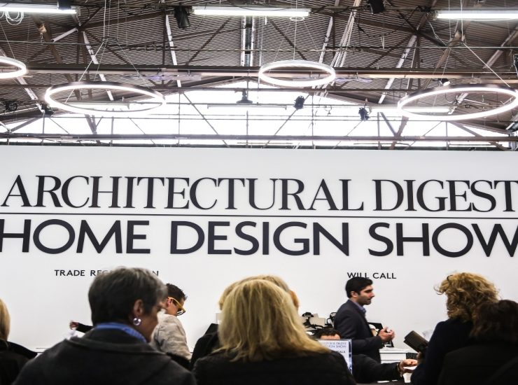 ad design show AD DESIGN SHOW 2020: TOP EXHIBITORS YOU DON'T WANT TO MISS Eastablish 02 1400x933 1 740x550