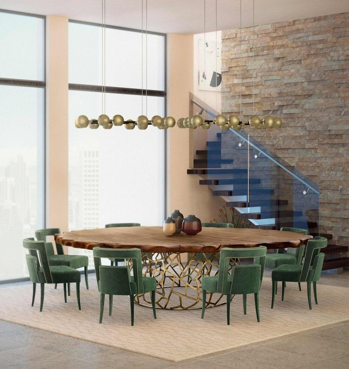 TRENDY DINING TABLES FOR 2020 trendy dining tables TRENDY DINING TABLES FOR 2020 WhatsApp Image 2020 02 28 at 14