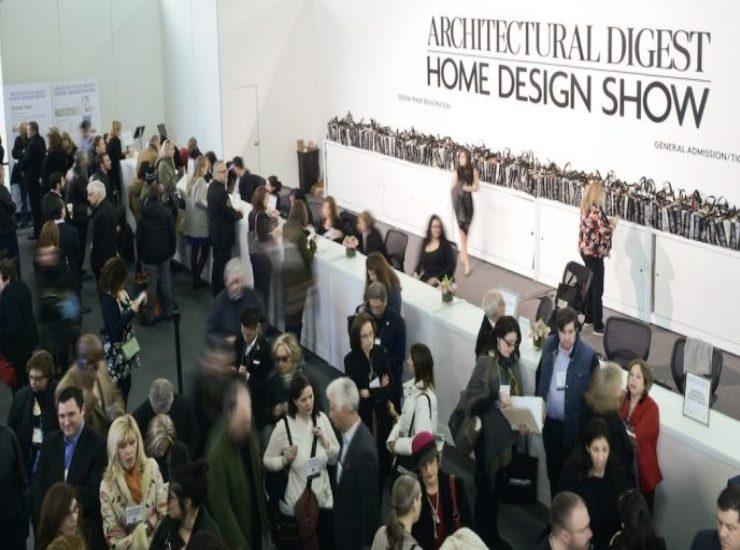 ad design show AD DESIGN SHOW 2020: IT'S RIGHT AROUND THE CORNER design 2020 need know 2 930x390 1 740x550