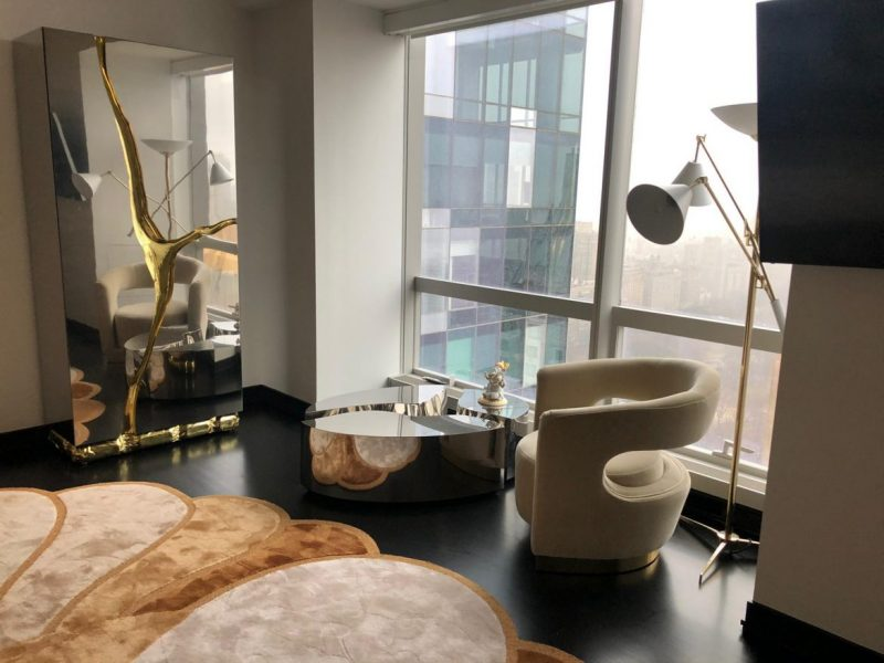 SHOP THE LOOK: LUXURY FURNITURE PIECES AT COVET NYC  covet nyc SHOP THE LOOK: LUXURY FURNITURE PIECES AT COVET NYC  shop look luxury furniture pieces covet nyc 2