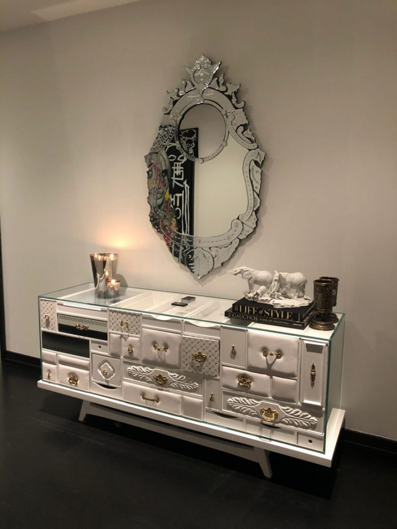 SHOP THE LOOK: LUXURY FURNITURE PIECES AT COVET NYC  covet nyc SHOP THE LOOK: LUXURY FURNITURE PIECES AT COVET NYC  shop look luxury furniture pieces covet nyc 3
