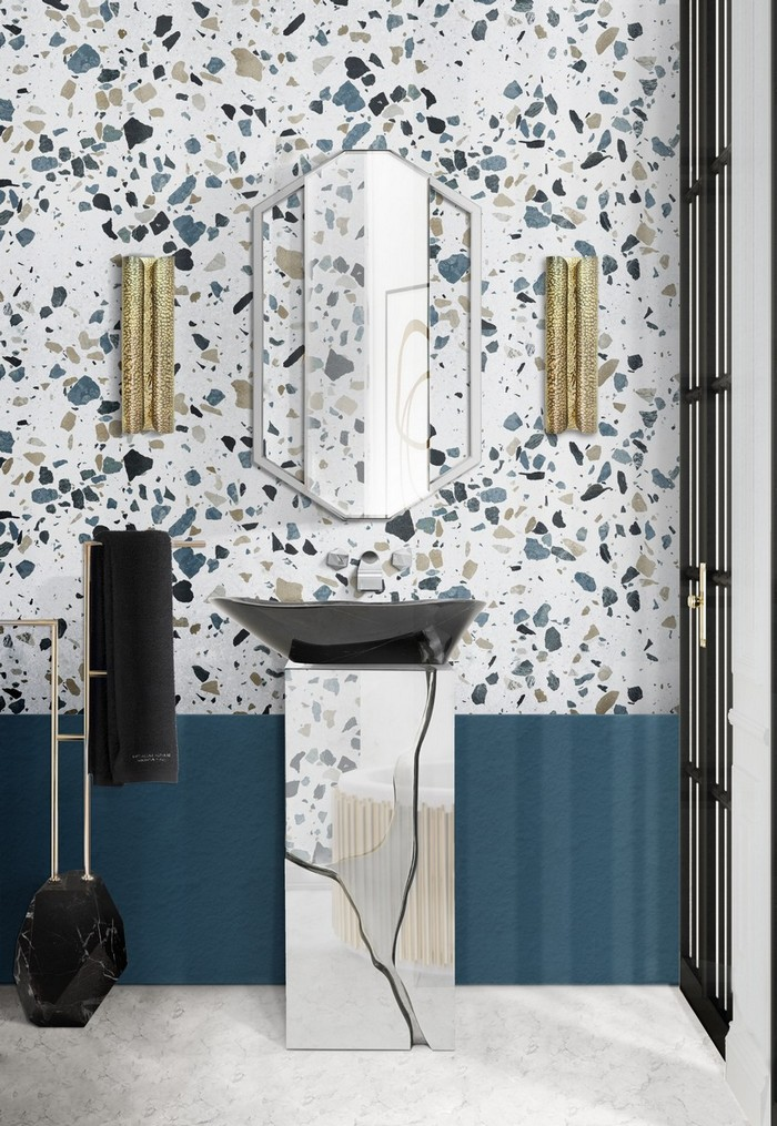 MODERN DESIGN TRENDS TO MAKE YOUR LUXURY BATHROOM BLOOM THIS SPRING modern design trends MODERN DESIGN TRENDS TO MAKE YOUR LUXURY BATHROOM BLOOM THIS SPRING 567d627f d832 4684 8cb5 5b273ec88aaf