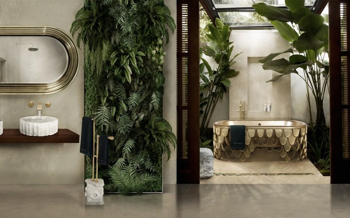 MODERN DESIGN TRENDS TO MAKE YOUR LUXURY BATHROOM BLOOM THIS SPRING modern design trends MODERN DESIGN TRENDS TO MAKE YOUR LUXURY BATHROOM BLOOM THIS SPRING 5c22a3c0 7c28 45d9 8ff4 8b2ab6391916