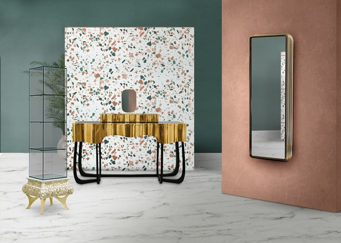 MODERN DESIGN TRENDS TO MAKE YOUR LUXURY BATHROOM BLOOM THIS SPRING modern design trends MODERN DESIGN TRENDS TO MAKE YOUR LUXURY BATHROOM BLOOM THIS SPRING 68299233 90c0 4733 b85e 1c48c13d51c6