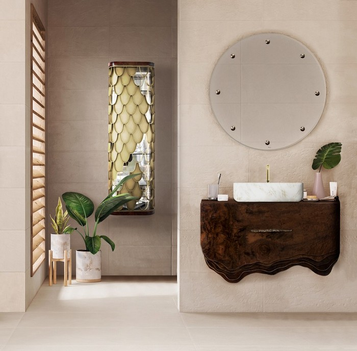 MODERN DESIGN TRENDS TO MAKE YOUR LUXURY BATHROOM BLOOM THIS SPRING modern design trends MODERN DESIGN TRENDS TO MAKE YOUR LUXURY BATHROOM BLOOM THIS SPRING 6bbbccf7 8b76 4e3d 8fd0 269d8acfffd8