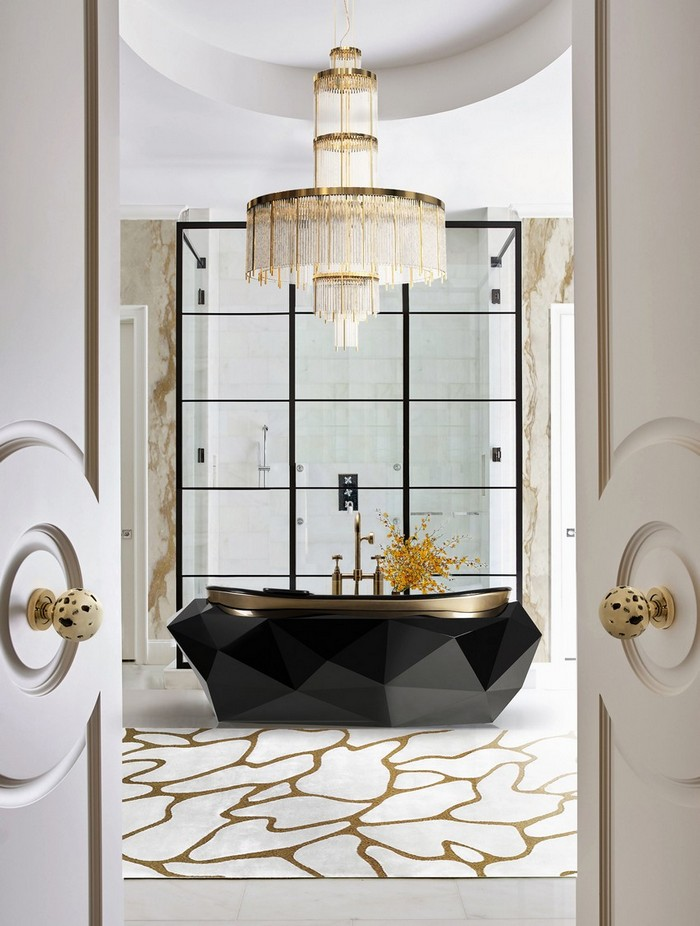 MODERN DESIGN TRENDS TO MAKE YOUR LUXURY BATHROOM BLOOM THIS SPRING modern design trends MODERN DESIGN TRENDS TO MAKE YOUR LUXURY BATHROOM BLOOM THIS SPRING 837e3e08 901e 4587 be02 928633499365