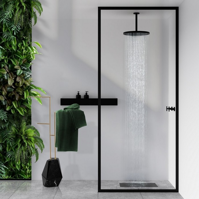MODERN DESIGN TRENDS TO MAKE YOUR LUXURY BATHROOM BLOOM THIS SPRING modern design trends MODERN DESIGN TRENDS TO MAKE YOUR LUXURY BATHROOM BLOOM THIS SPRING 89ea9c4c 366a 4524 b6a6 0706d4ef830c