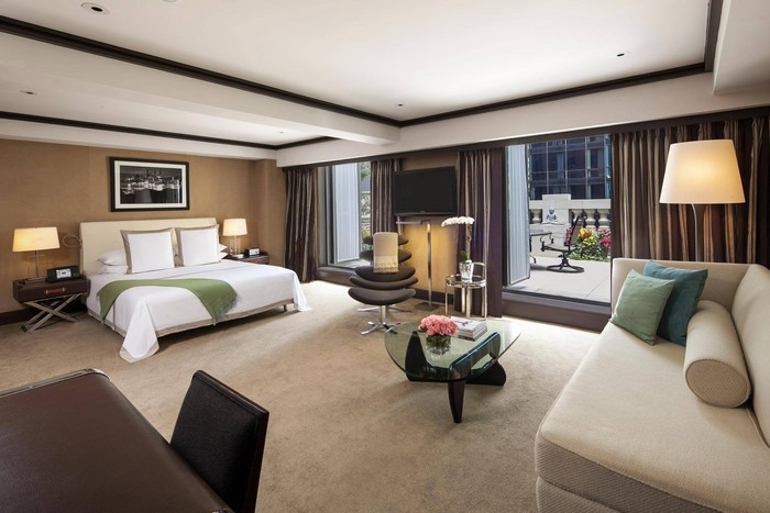 Best Hotels In New York City For You To Stay In top 5 hotels TOP 5 HOTELS IN NEW YORK CITY FOR YOU TO STAY IN Chatwal1