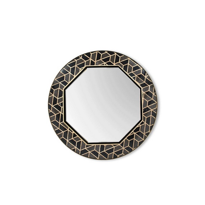 TRENDY MODERN MIRRORS FOR 2020 THAT WILL COMPLETE YOUR DESIGN