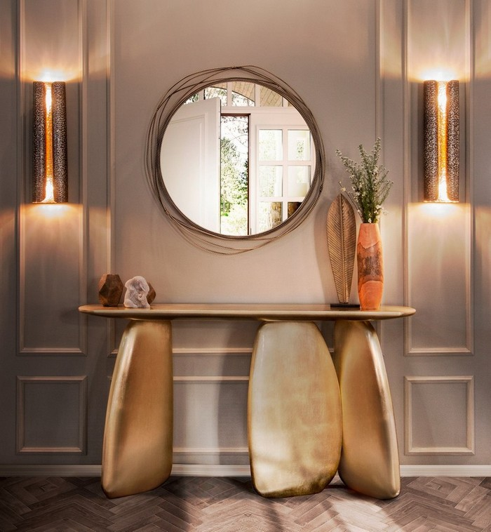 trendy modern mirrors TRENDY MODERN MIRRORS FOR 2020 THAT WILL COMPLETE YOUR DESIGN WhatsApp Image 2020 03 04 at 14