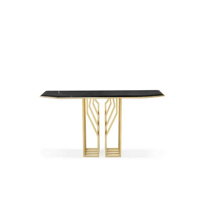 EYE-CATCHING MODERN CONSOLE TABLES FOR A STATEMENT ENTRYWAY modern console tables EYE-CATCHING MODERN CONSOLE TABLES FOR A STATEMENT ENTRYWAY WhatsApp Image 2020 03 18 at 14
