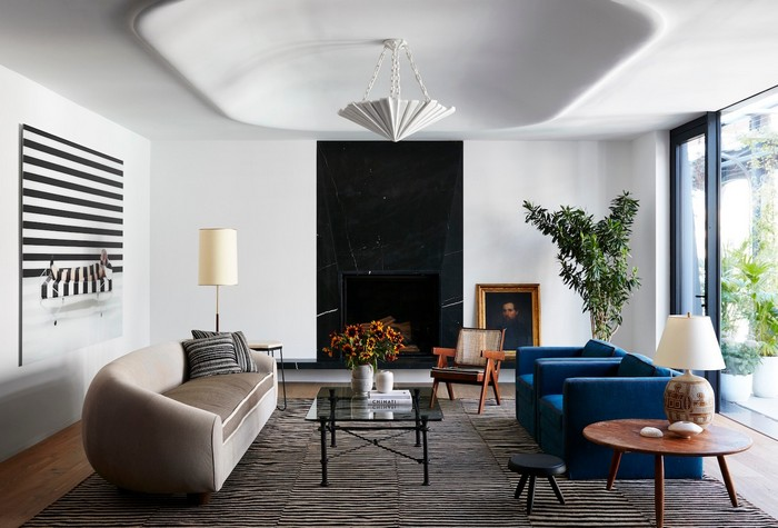 NEAL BECKSTEDT STUDIO: XOCO PENTHOUSE IN NYC neal beckstedt studio NEAL BECKSTEDT STUDIO: XOCO PENTHOUSE IN NYC WhatsApp Image 2020 03 24 at 15