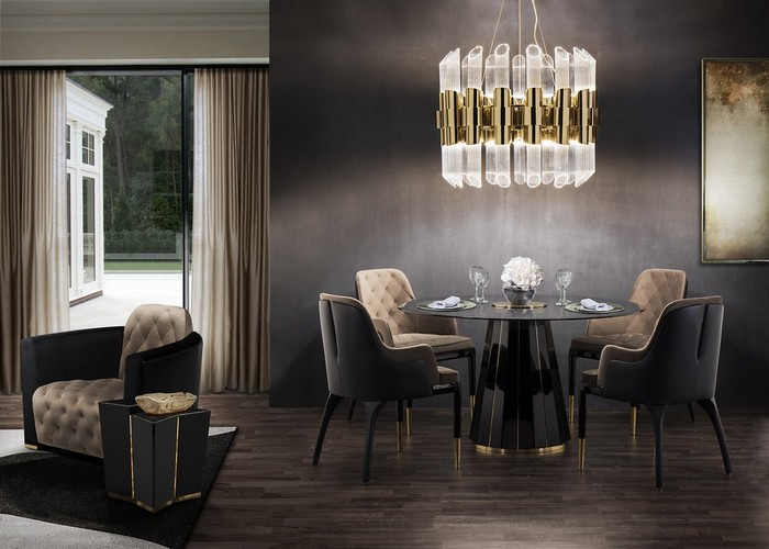 INTERIOR DESIGN TRENDS TO REFINE YOUR DINING ROOM IN 2020 dining rooms INTERIOR DESIGN TRENDS TO REFINE YOUR DINING ROOM IN 2020 WhatsApp Image 2020 03 25 at 14