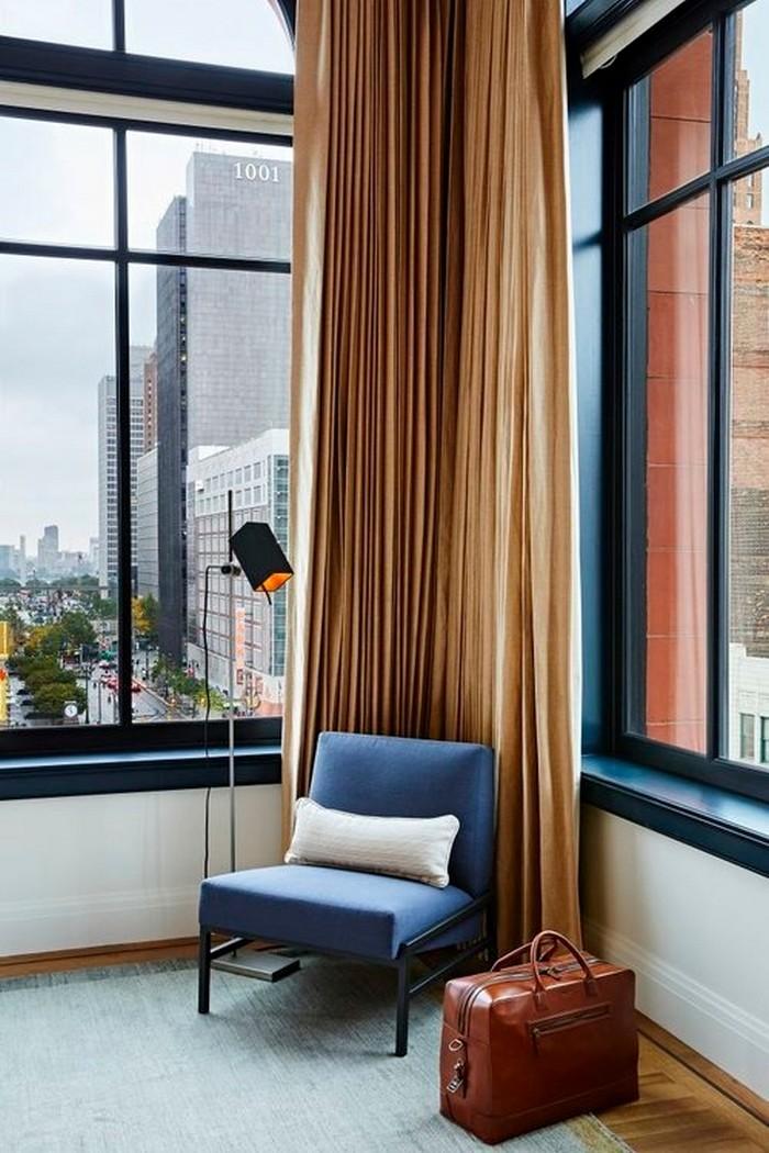 GACHOT STUDIOS: CREATE BEAUTIFUL INTERIOR DESIGN AT SHINOLA HOTEL gachot studios GACHOT STUDIOS: CREATE BEAUTIFUL INTERIOR DESIGN AT SHINOLA HOTEL WhatsApp Image 2020 03 26 at 15