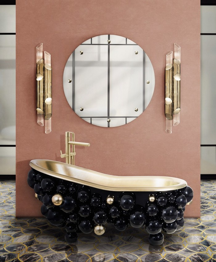 MODERN DESIGN TRENDS TO MAKE YOUR LUXURY BATHROOM BLOOM THIS SPRING modern design trends MODERN DESIGN TRENDS TO MAKE YOUR LUXURY BATHROOM BLOOM THIS SPRING abe27b4b 23aa 43e0 8c4c e432109b79aa