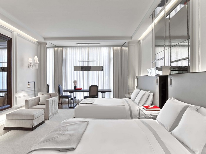 Best Hotels In New York City For You To Stay In top 5 hotels TOP 5 HOTELS IN NEW YORK CITY FOR YOU TO STAY IN baccarat1