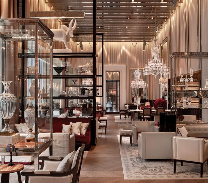 Best Hotels In New York City For You To Stay In top 5 hotels TOP 5 HOTELS IN NEW YORK CITY FOR YOU TO STAY IN baccarat2