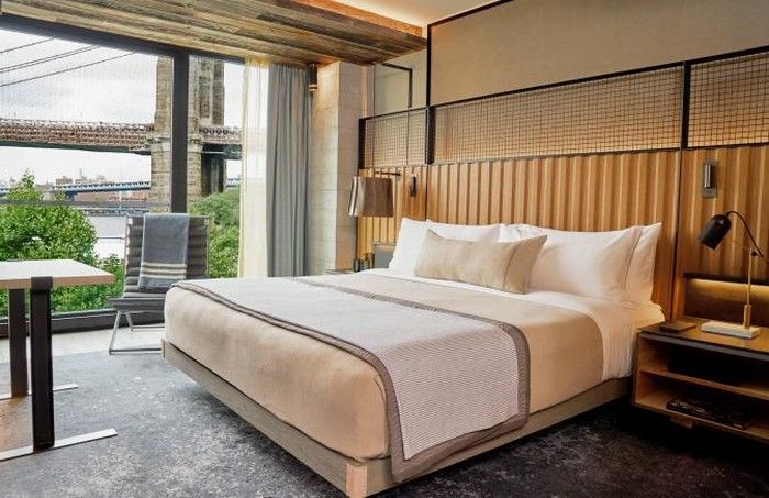 Best Hotels In New York City For You To Stay In top 5 hotels TOP 5 HOTELS IN NEW YORK CITY FOR YOU TO STAY IN brooklynbridge1