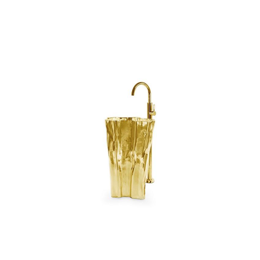 MODERN DESIGN TRENDS TO MAKE YOUR LUXURY BATHROOM BLOOM THIS SPRING modern design trends MODERN DESIGN TRENDS TO MAKE YOUR LUXURY BATHROOM BLOOM THIS SPRING eden freestanding maison valentina 01