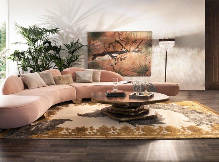 TRENDY CENTER TABLES FOR 2020 trendy center tables TRENDY CENTER TABLES FOR 2020 latza 740x550  Deco NY | Home Design Guide latza 740x550