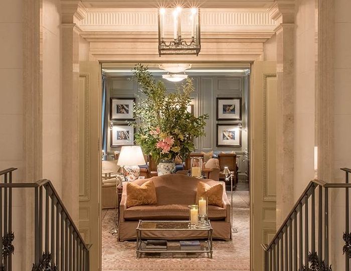 Best Hotels In New York City For You To Stay In top 5 hotels TOP 5 HOTELS IN NEW YORK CITY FOR YOU TO STAY IN lowellhotel2