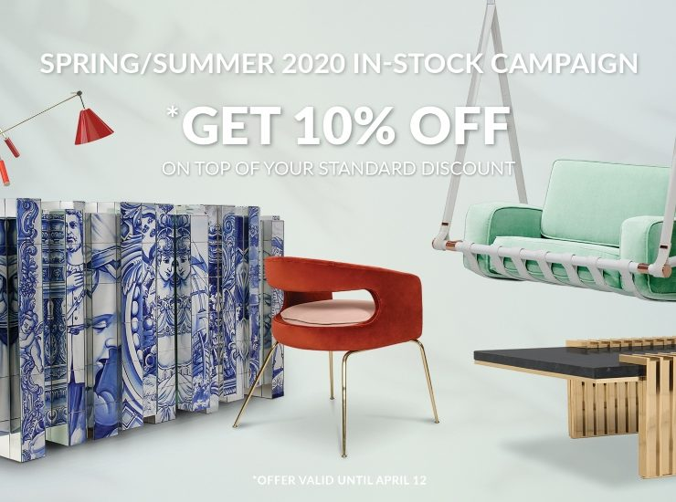 DON´T MISS IT: SPRING/SUMMER SALES CAMPAIGN BY COVET HOUSE covet house DON´T MISS IT: SPRING/SUMMER SALES CAMPAIGN BY COVET HOUSE n facebook capa 740x550  Deco NY | Home Design Guide n facebook capa 740x550