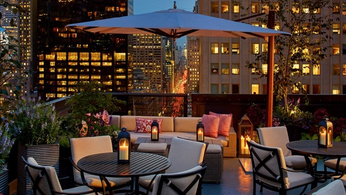 Best Hotels In New York City For You To Stay In top 5 hotels TOP 5 HOTELS IN NEW YORK CITY FOR YOU TO STAY IN peninsula1