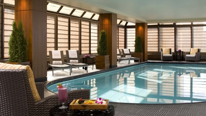Best Hotels In New York City For You To Stay In top 5 hotels TOP 5 HOTELS IN NEW YORK CITY FOR YOU TO STAY IN peninsula2