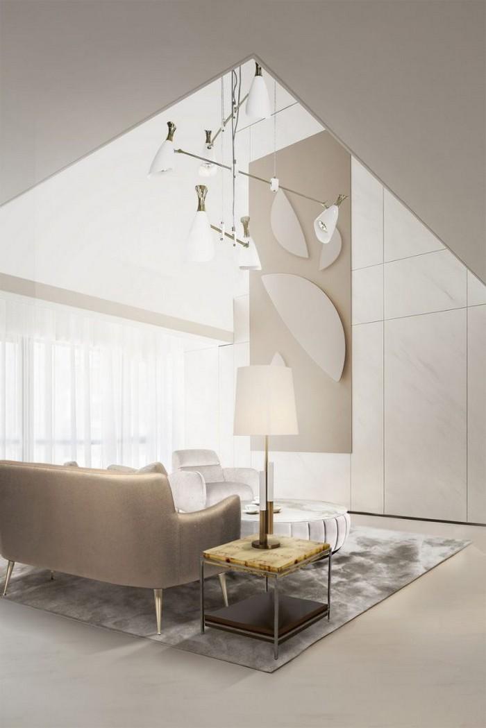 7 FUTURISTIC INTERIOR DESIGN TRENDS FOR TODAY covet house 7 FUTURISTIC INTERIOR DESIGN TRENDS FOR TODAY 1c192d86 d4f9 47ca a7d5 acd45ef467e6