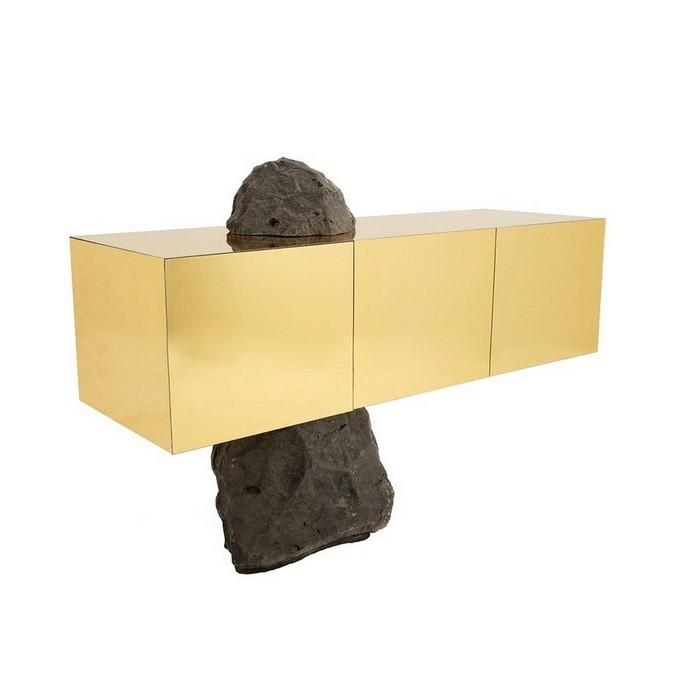 EXCLUSIVE DESIGN: LUXURY SIDEBOARDS WITH UNIQUE GOLDEN DETAILS luxury sideboards EXCLUSIVE DESIGN: LUXURY SIDEBOARDS WITH UNIQUE GOLDEN DETAIL 37ddb712 450e 4840 b27b 9e5991990496