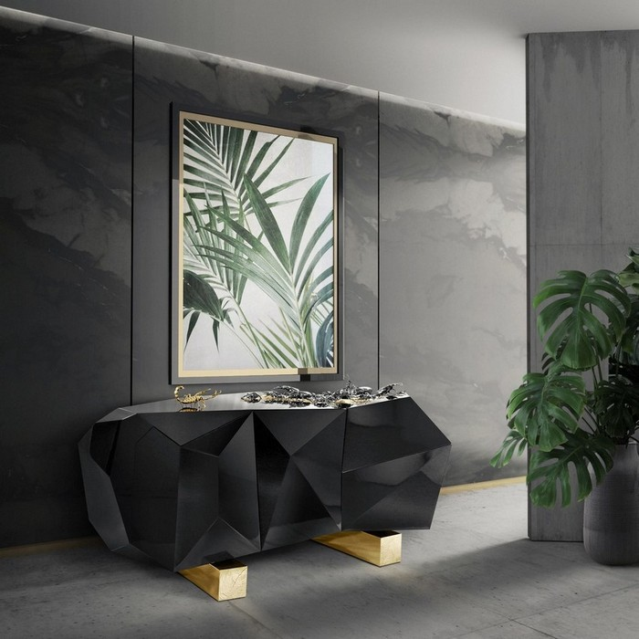 SPRING DESIGN TRENDS: DISCOVER HOW TO BRING NATURE INDOORS spring design trends SPRING DESIGN TRENDS: DISCOVER HOW TO BRING NATURE INDOORS 39d0808a 98a9 41ab a593 06acedbbb4f7