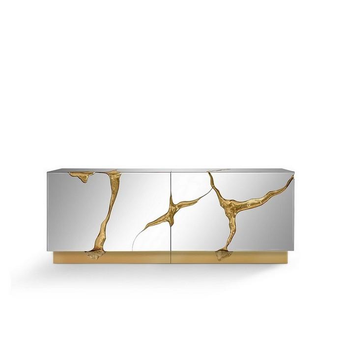 EXCLUSIVE DESIGN: LUXURY SIDEBOARDS WITH UNIQUE GOLDEN DETAILS luxury sideboards EXCLUSIVE DESIGN: LUXURY SIDEBOARDS WITH UNIQUE GOLDEN DETAIL 6f385c88 7d75 4e7c 89b9 2c33cc5dba7f