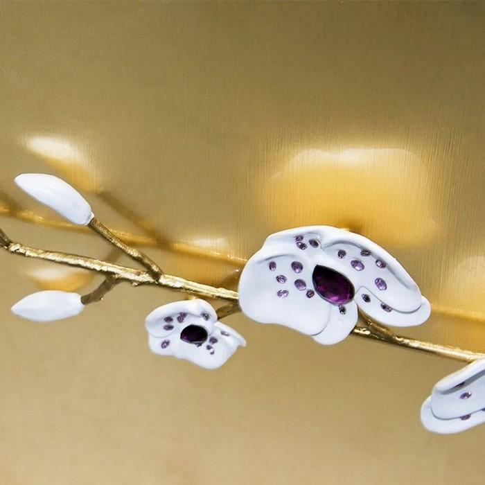 EXCLUSIVE DESIGN: LUXURY SIDEBOARDS WITH UNIQUE GOLDEN DETAILS luxury sideboards EXCLUSIVE DESIGN: LUXURY SIDEBOARDS WITH UNIQUE GOLDEN DETAIL 749531d0 e60e 4970 84e8 b992c3cbf58a
