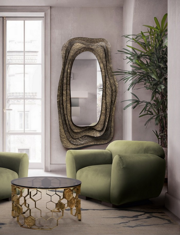 SPRING DESIGN TRENDS: DISCOVER HOW TO BRING NATURE INDOORS spring design trends SPRING DESIGN TRENDS: DISCOVER HOW TO BRING NATURE INDOORS 9798d850 5db7 4c7c 9fb8 4c616b289ab8