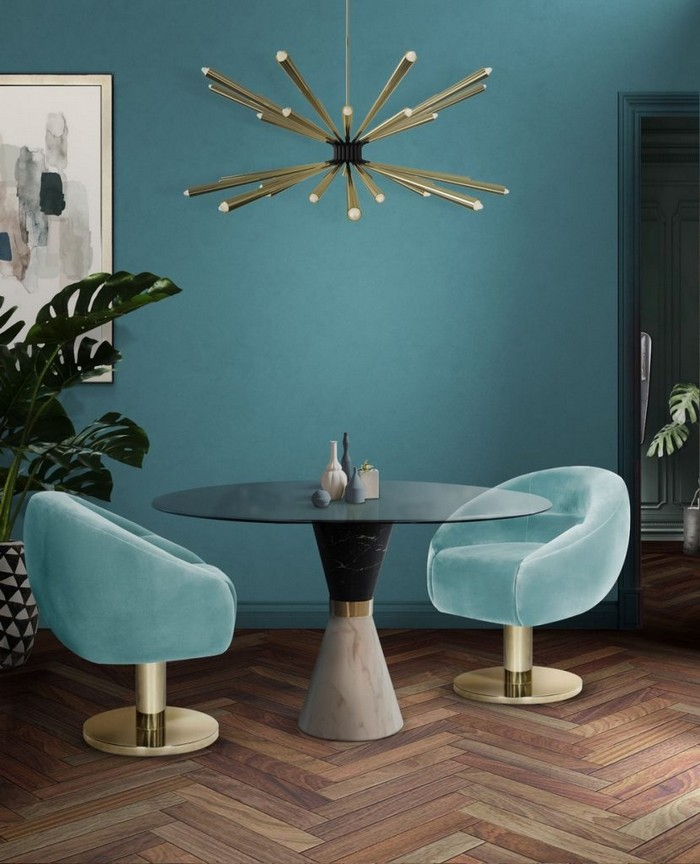 BEAUTIFUL DINING CHAIRS TO GIVE A SPLASH OF COLOR IN YOUR DINING ROOM dining chairs BEAUTIFUL DINING CHAIRS TO GIVE A SPLASH OF COLOR IN YOUR DINING ROOM WhatsApp Image 2020 04 27 at 14